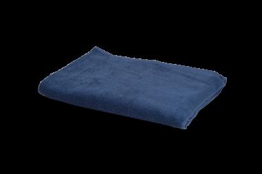Decke für Krankentrage