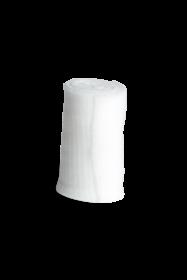 Elastische Fixierbinde (6cm x 4m)