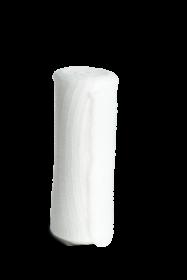 Elastische Fixierbinde (8cm x 4m)