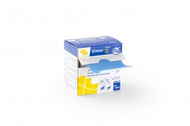 Elmox, selbstklebender Schaumverband für Finger