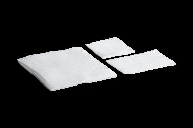 Sterile Kompresse (5cm x 5cm)