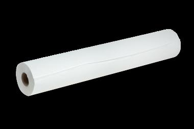 Papierrolle (59 cm)