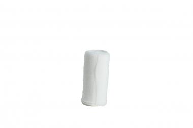Steriler Schnellverband (10cm x 12cm)