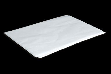 Vliesstoff-Tuch