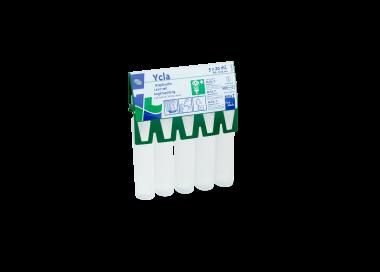 Ycla, Augenspülmittel (5 x 20ml)