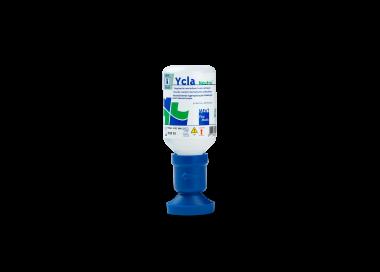Ycla Neutral, neutralisierende Augenspülung (200ml)