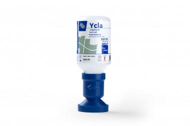 Ycla, Augenspülmittel (200ml)